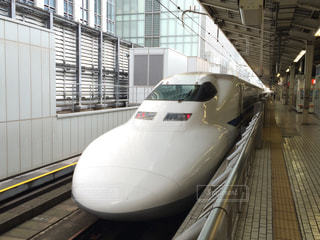 駅 - No.243990