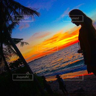 海外の写真・画像素材[439861]