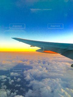 海外の写真・画像素材[439863]