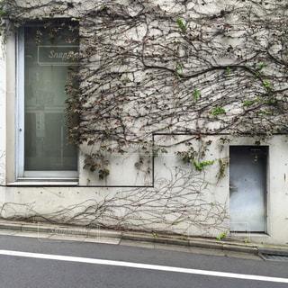 建物の写真・画像素材[243927]