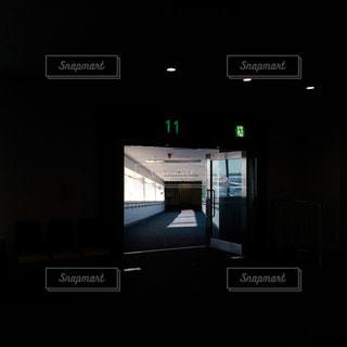 建物の写真・画像素材[243940]