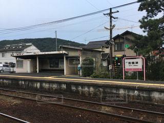 観光 - No.244188