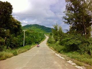 風景 - No.267379