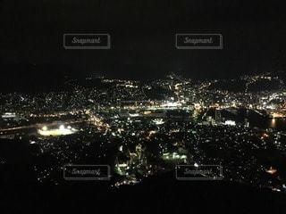 夜の写真・画像素材[18210]