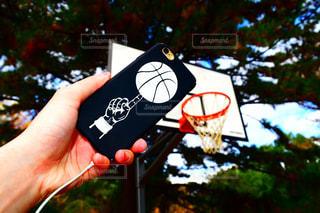 スポーツの写真・画像素材[268899]