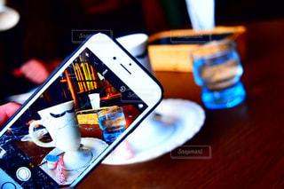 飲み物の写真・画像素材[269489]