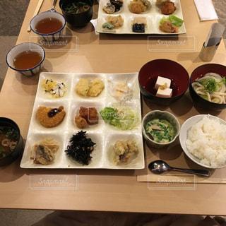 食べ物 - No.245542