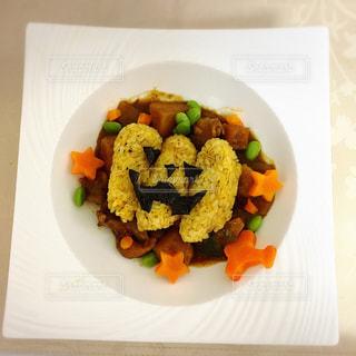 食べ物の写真・画像素材[245857]