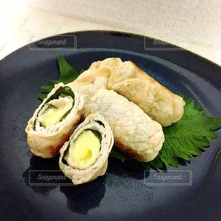 食べ物の写真・画像素材[275583]