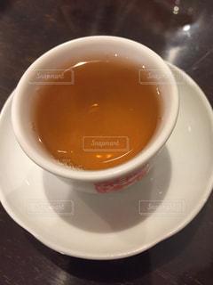 カフェの写真・画像素材[246439]