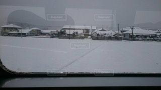 冬の写真・画像素材[246547]