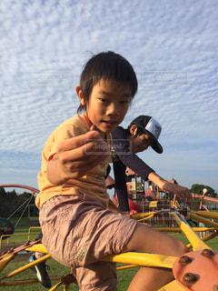 子ども - No.248225