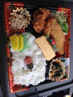 食べ物の写真・画像素材[251002]