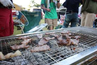 食べ物,アウトドア,海,公園,キャンプ,コールマン,バーベキュー,牛肉,BBQ,お肉,ワイルド,コンロ