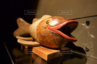 魚 - No.246684
