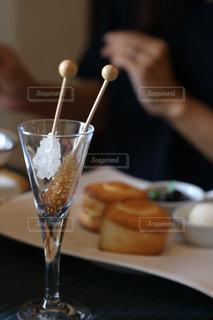 食べ物の写真・画像素材[246934]
