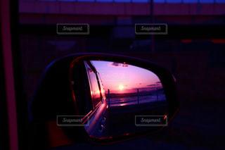 海の写真・画像素材[348936]