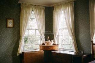 部屋の写真・画像素材[1459]
