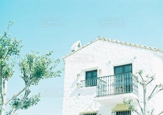 建物 - No.1440