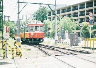 風景 - No.1448