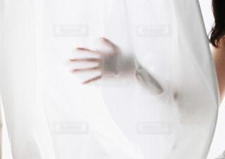 女性の写真・画像素材[144332]