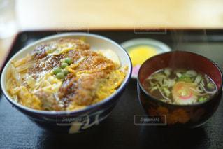 食べ物の写真・画像素材[288350]