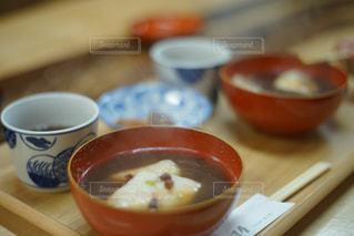 食べ物の写真・画像素材[288351]