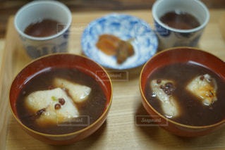 食べ物の写真・画像素材[288352]