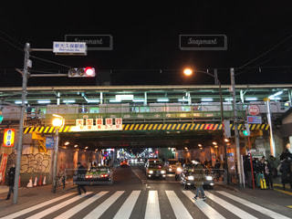 東京の写真・画像素材[329761]