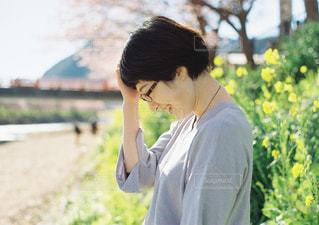 女性 - No.369531