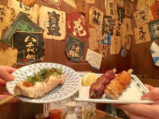 食べ物の写真・画像素材[430897]