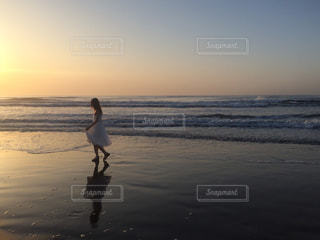 自然の写真・画像素材[655617]