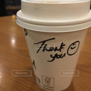 コーヒーの写真・画像素材[339868]