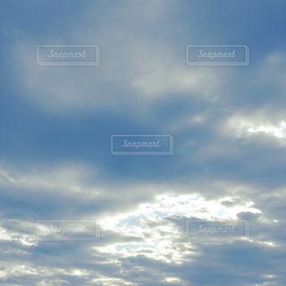 空の写真・画像素材[359421]