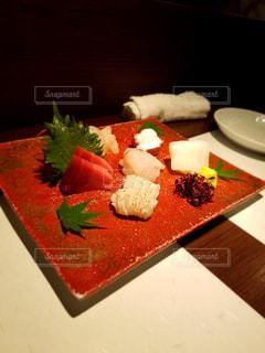 食べ物の写真・画像素材[249132]