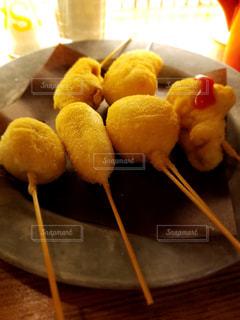 食べ物の写真・画像素材[249539]