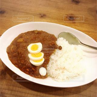 食べ物の写真・画像素材[247219]