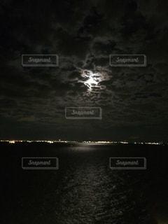 海の写真・画像素材[656908]