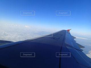 飛行機 - No.256633