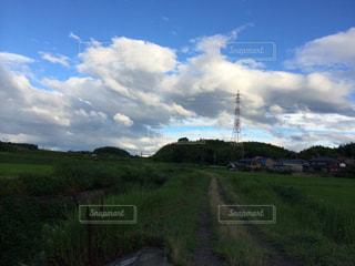 風景 - No.247814