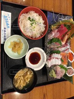 食べ物の写真・画像素材[247757]