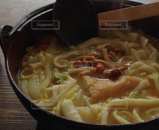 食べ物の写真・画像素材[248884]