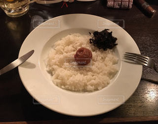 食べ物の写真・画像素材[248206]