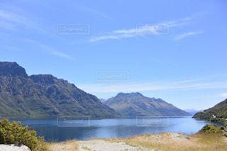 ニュージーランドの写真・画像素材[759717]