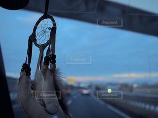 ドライブ - No.764081