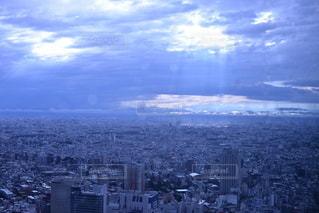 No.8605 風景