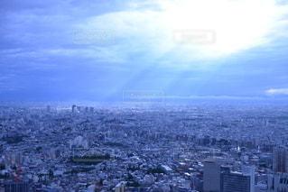 風景 - No.8604