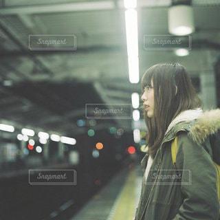 女性 - No.8466