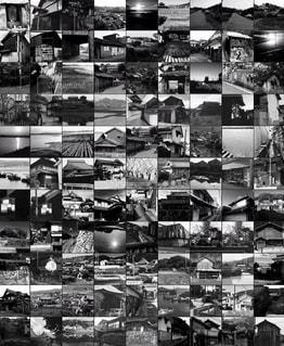 屋内の写真・画像素材[248297]