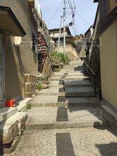 No.248524 風景